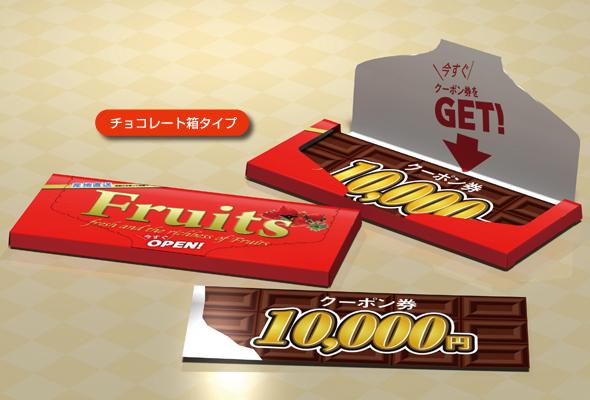 item13_1.jpg